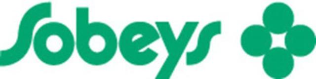 Sobeys/IGA (Groupe CNW/Urban Barns Foods Canada Inc.)