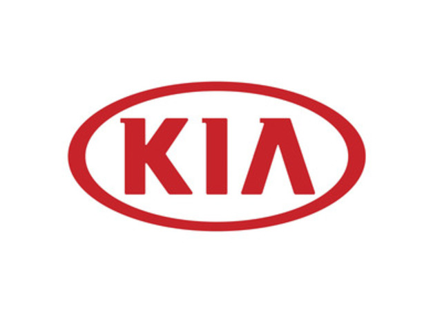 Kia Canada Inc. (CNW Group/SportBox Entertainment Group)