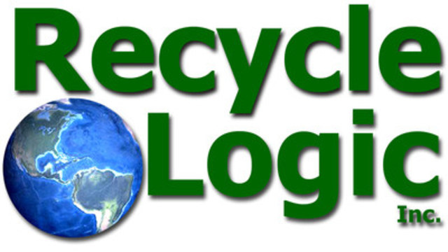 Recycle-Logic Inc. (CNW Group/Recycle-Logic Inc.)