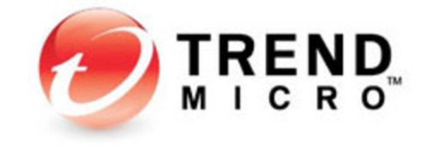 Trend Micro Canada (CNW Group/Trend Micro Canada)