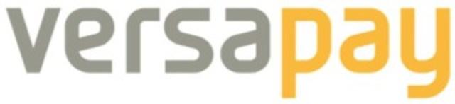 VersaPay (CNW Group/VersaPay Corporation)