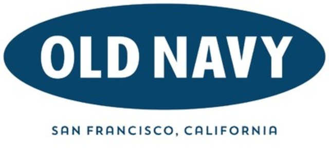 Old Navy (CNW Group/Old Navy)