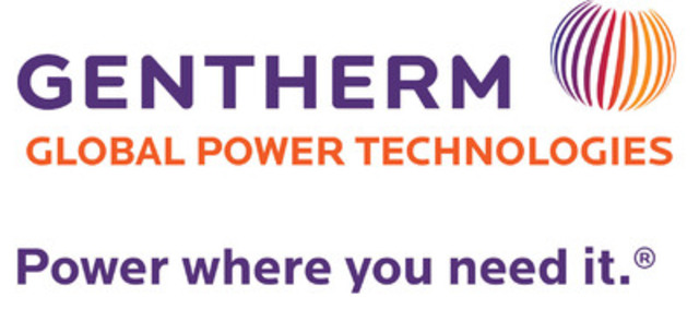 Gentherm (CNW Group/Gentherm Global Power Technologies)