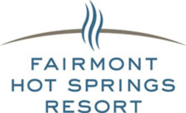 Fairmont Hot Springs Resort (CNW Group/Fairmont Hot Springs Resort)