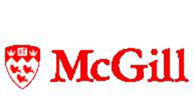 McGill University (CNW Group/UNICEF Canada)