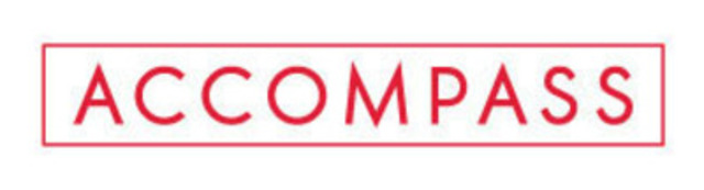 Accompass, a leading benefits, investment and compensation firm. (CNW Group/Accompass)