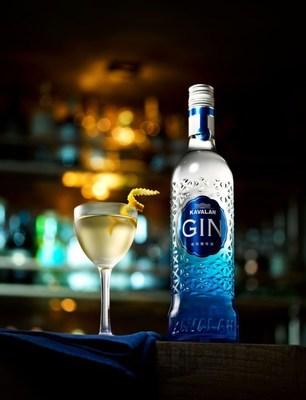 كافالان تقدم جينيسنس، المشروب المثالي للسنة الجديدة