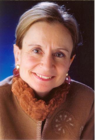 Nomination de Louise Champoux-Paillé, Q.C. à titre d'incontournable de la gouvernance (Groupe CNW/Cercle des ASC)