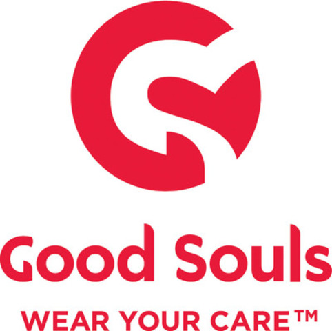 Take the Good Souls Canadian Care Challenge (CNW Group/Good Souls Canada Inc)
