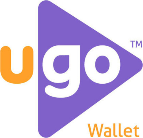 PC Financial and TD Announce Ugo™ - Canada's First Open Mobile Wallet (CNW Group/TD Bank Group)