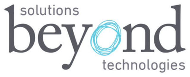 Beyond Technologies (Groupe CNW/Beyond Technologies)