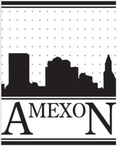 Amexon Development Corporation (CNW Group/Amexon Development Corporation)