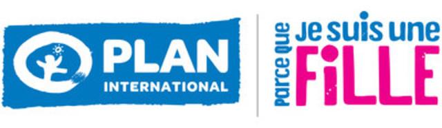 Plan International Canada/Parce que je suis une fille (Groupe CNW/Plan Canada)