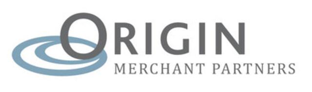 Origin Merchant Partners (CNW Group/Origin Merchant Partners)