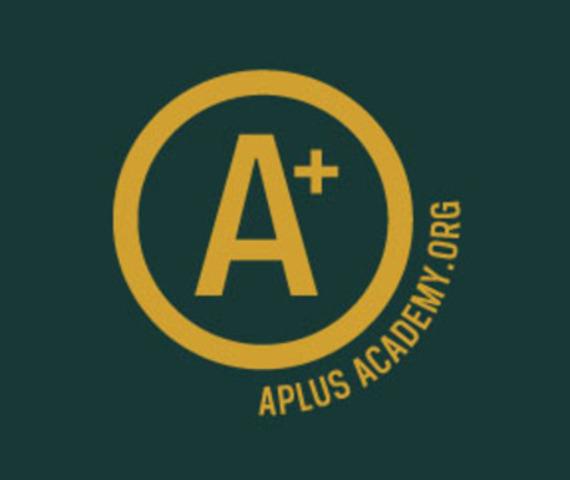A+ Academy (CNW Group/A+Academy)