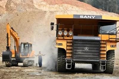 شركة ساني إنترناشيونال تحقق مضاعفة مبيعاتها في الربع الأول