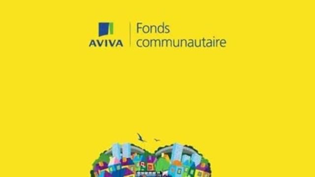 Vidéo: Aviva Canada ainsi que les supporters de la Lake Country Food Bank (CB) parlent de ce que ça prend pour obtenir du financement du Fonds Communautaire Aviva et ce que cela signifie concrètement.