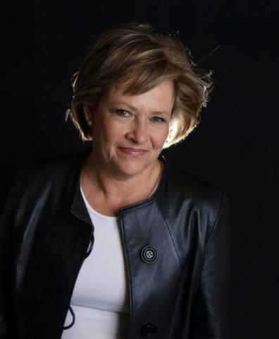 Carol Levine, Managing Partner, energi PR (CNW Group/Energi PR)