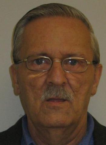 Serge Rivard, 66 ans, de Magog. (Groupe CNW/Sûreté du Québec)