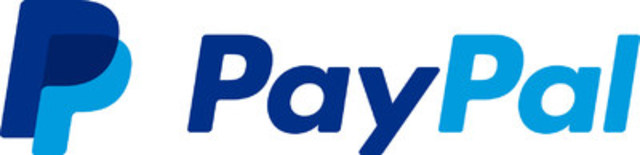 PayPal (CNW Group/PayPal Canada)