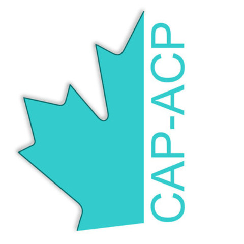 Canadian Association of Pompe (CNW Group/Canadian Association of Pompe)