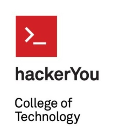 HackerYou (CNW Group/HackerYou)