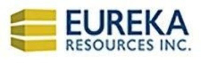 Eureka Resources, Inc. (CNW Group/Eureka Resources, Inc.)