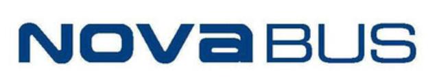 Nova Bus (CNW Group/NOVA BUS)