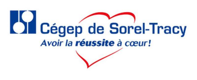 À l'approche des élections municipales de novembre 2013... Le Cégep de Sorel-Tracy offre la Formation de sensibilisation à la politique municipale (Groupe CNW/Cégep de Sorel-Tracy)