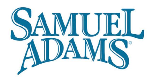 Samuel Adams. (CNW Group/Brasseurs RJ - Belle Gueule) (CNW Group/Brasseurs RJ)