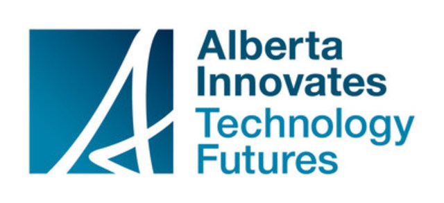 Alberta Innovates - Technology Futures (CNW Group/Alberta Innovates - Bio Solutions)
