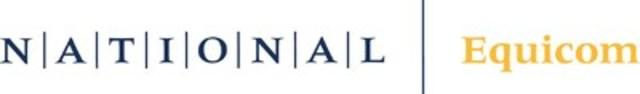 NATIONAL Public Relations Acquires Equicom from TMX Group (CNW Group/NATIONAL Public Relations - Toronto)