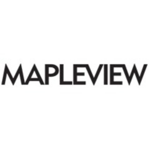 Mapleview Shopping Centre (CNW Group/Mapleview Shopping Centre)