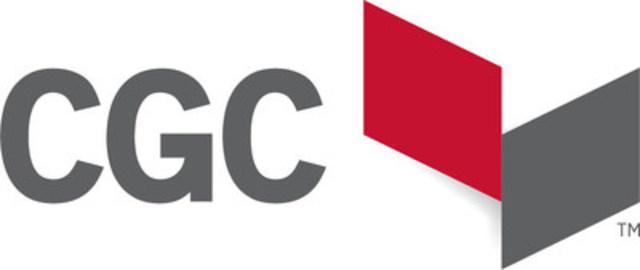 CGC Inc. (CNW Group/CGC Inc.)
