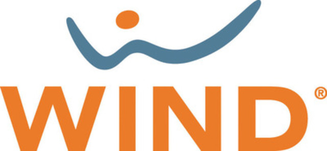 WIND Mobile (Groupe CNW/MTS Allstream)