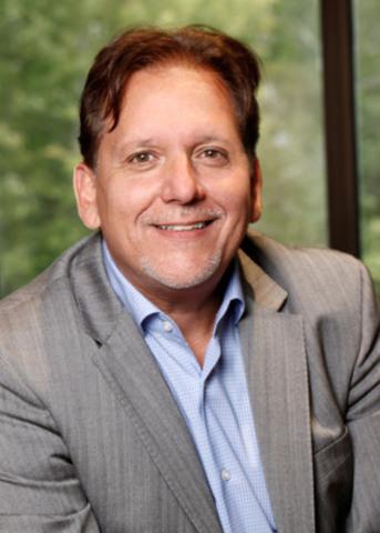 Mario Maillet Président de Écolait (Groupe CNW/Souveraineté Alimentaire inc)