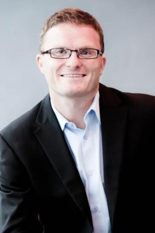 CarProof accueille Bryan Smith en tant que directeur, Comptes d'entreprise (Groupe CNW/CarProof Vehicle History Reports)