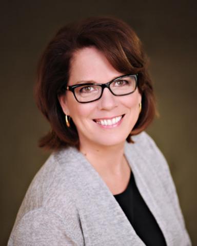 Karen Colby-Stothart, Directrice générale de la Fondation du Musée des beaux-arts du Canada (Groupe CNW/Musée des beaux-arts du Canada)