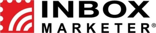 Inbox Marketer Inc. (CNW Group/Inbox Marketer Corporation)