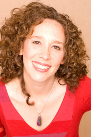 Tzeporah Berman: Ms. Berman is the author of This Crazy Time: Living Our Environmental Challenge. She is the former Executive Director and Co-founder of PowerUp Canada and Co-founder and Campaign Director of ForestEthics. (CNW Group/CANADIAN WIND ENERGY ASSOCIATION)