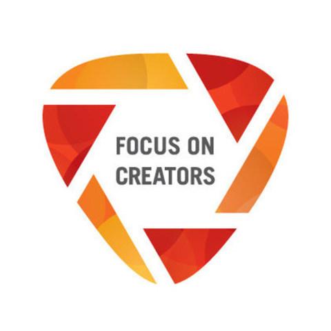 Focus On Creators (CNW Group/Focus On Creators)