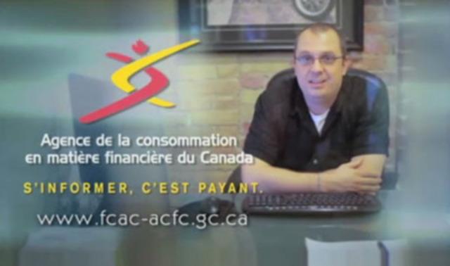 Le nouvel « Événement de la vie » de l'ACFC aide les couples à planifier et à gérer leurs finances à deux lorsqu'ils songent à vivre ensemble, à se marier ou à mettre de l'argent de côté pour acheter une demeure.