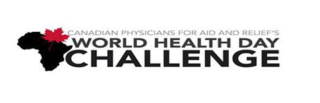 Canadian Physicians for Aid and Relief  (CNW Group/Canadian Physicians for Aid and Relief (CPAR))