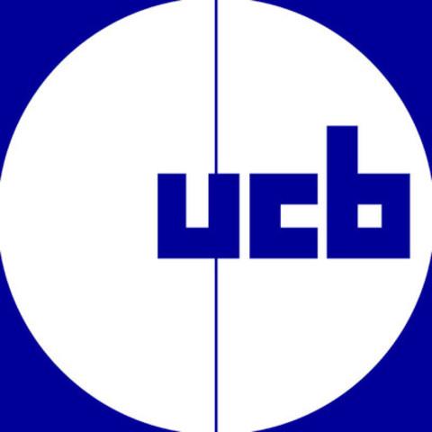 UCB Canada Inc. (Groupe CNW/UCB Canada Inc.)