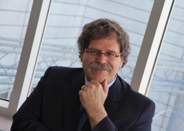 Jacques Nantel, V-P Exécutif - Stratégie consommateurs– - Léger Recherche Stratégie Conseil. (Groupe CNW/Léger - Recherche Stratégie Conseil)