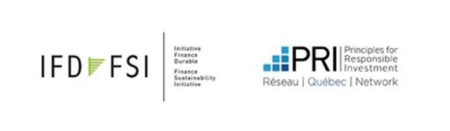 Le jury de la Bourse IFD-PRI de la meilleure recherche en investissement responsable annonce la gagnante de l'édition 2016 du concours. Il s'agit de Salma Ktat, étudiante en économie à l'Université des Antilles et de la Guyane et à la Chaire de responsabilité sociale et de développement durable, ESG UQAM. (Groupe CNW/Initiative pour la finance durable)