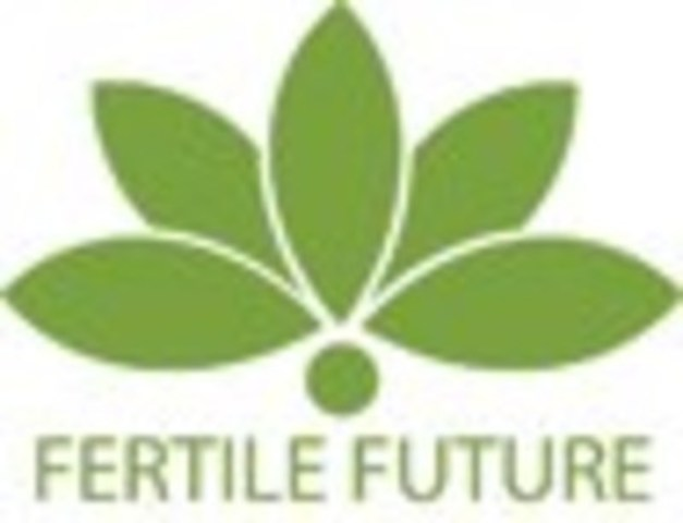 Fertile Future (CNW Group/Fertile Future)