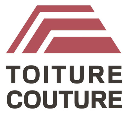 Toiture Couture (Groupe CNW/Toiture Couture)