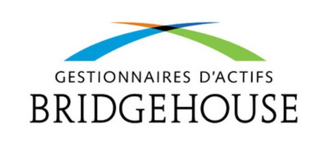 Gestionnaires d'actifs Bridgehouse (Groupe CNW/Bridgehouse Asset Managers)