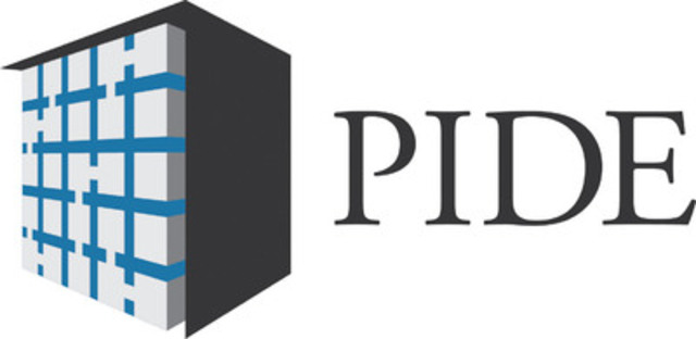 PIDE Solutions Group Inc. (CNW Group/PIDE Solutions Group Inc.)